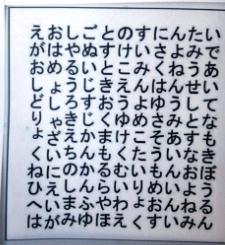 20130211172002_606_2[1].jpg