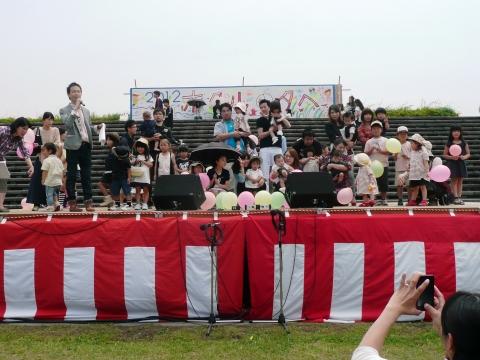 http://www.az-mitsui.com/blog/event/P1060295.JPG