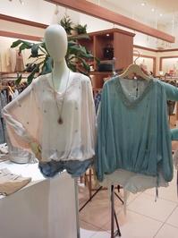 http://www.az-mitsui.com/blog/onoda/assets_c/2012/04/P1000205-thumb-200x266-1505.jpg