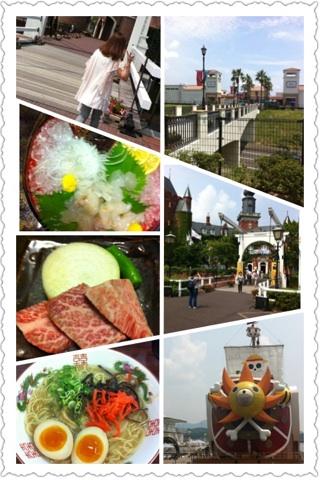 http://www.az-mitsui.com/blog/shunan/attachment02.jpg
