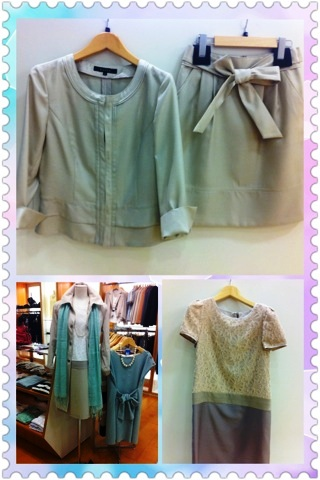 http://www.az-mitsui.com/blog/shunan/attacpphment01.jpg