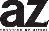 レディースファッションブランド セレクトショップ az(アズ)